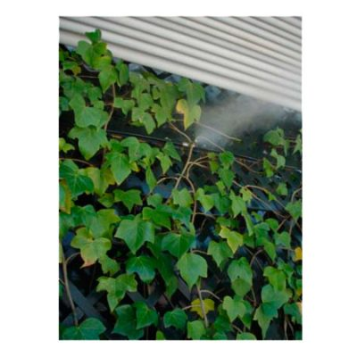 Brumizone-Nebulizador-Jardin