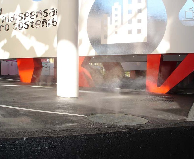 expo-zaragoza-pav-ciudades-del-agua2