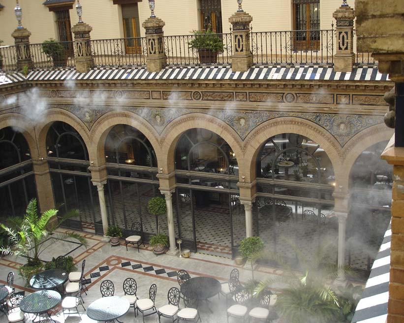 hotel-alfonso-XIII-sevilla1