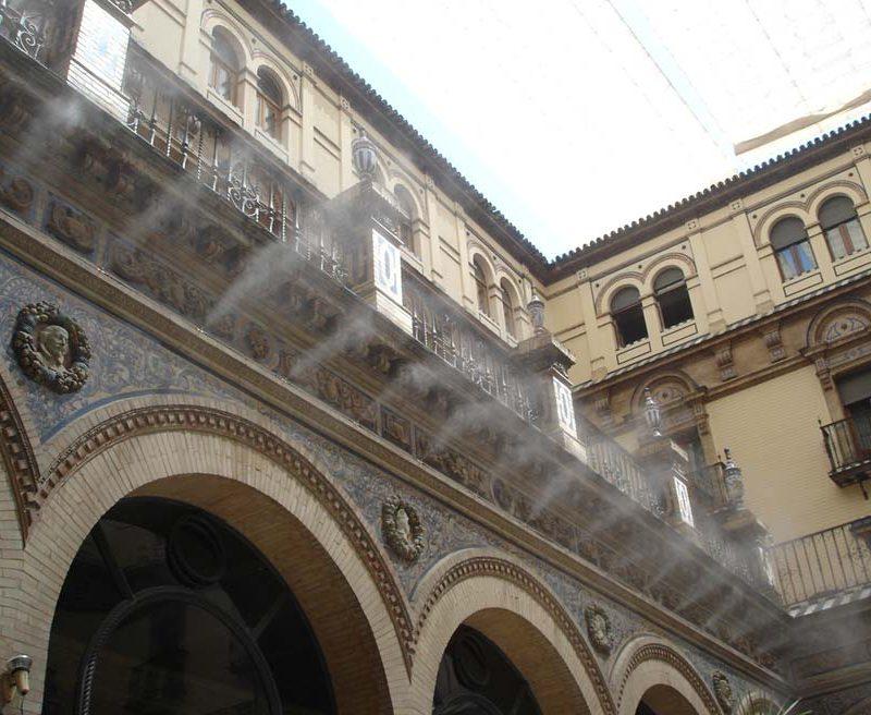 hotel-alfonso-XIII-sevilla2