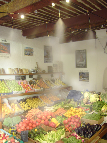 humidificacion-frutas verduras